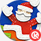 Download Christmas Felt Maker from GraphicRiver