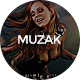 Download Muzak - Music WordPress theme from ThemeForest