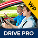 Download Drive Pro - Driving School WordPress Theme from ThemeForest