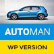 Download Automan - Advanced Car Dealer WordPress Theme from ThemeForest