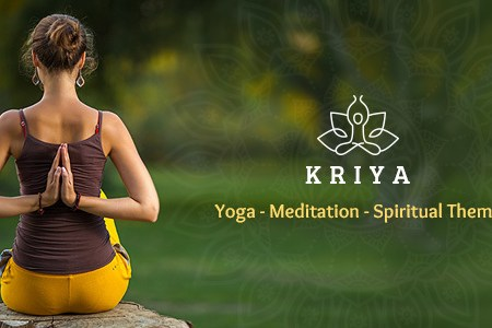 kriya preview. large preview