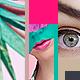 Download DAZE - A True Wall-Style Masonry Blog WordPress Theme from ThemeForest