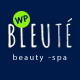 Download Bleute - WordPress theme Beauty | Spa | Hair Salon | Makeup | Hair | Yoga |  Booking WooCommerce  from ThemeForest