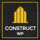 Download Construct - Construction & Business WordPress Theme from ThemeForest
