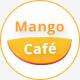 Download Mango Café - An Inspiration Restaurant from ThemeForest