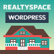 Download Realtyspace - Real estate WordPress Theme from ThemeForest