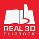 Download Real 3D FlipBook jQuery Plugin from CodeCanyon