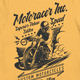 Download Motoracer Inc T-Shirt from GraphicRiver