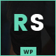 Download Revo Studio - Multipurpose WordPress Theme from ThemeForest