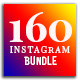 Download Instagram Special Edition Bundle from GraphicRiver