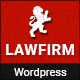 Download Law Firm - WordPress Theme from ThemeForest