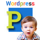 Download Primary -  Kids and School WordPress Theme | Education Material Design WP from ThemeForest