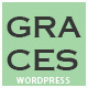 Download Graces - Fashion/Homeware WooCommerce WordPress Theme from ThemeForest
