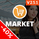 Download Market - Premium Responsive Magento 2 & 1.9 Store Theme from ThemeForest
