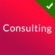 Download Consulting - Corporate, Business from ThemeForest
