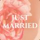 Download The Wedding Day - Wedding & Wedding Planner from ThemeForest