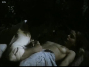 karina bacchi nude