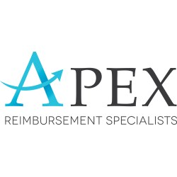 Small Crop Of Apex Energy Solutions