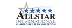 Allstar-International-modified