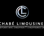 Chabe-Limo