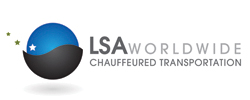 LSA-Worldwide-logo