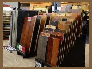 Hard Wood Styles