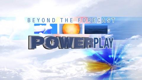 Power Play open