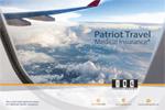 Patriot-Brochure-sm