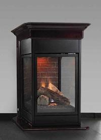 Gas Fireplace Alternatives Hi Tech Appliance