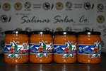 Salinas Salsa Co