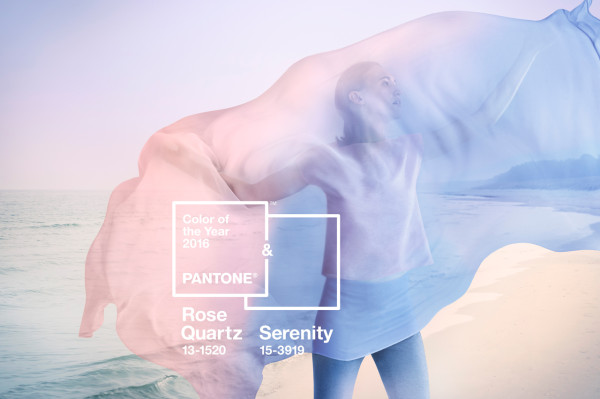 PANTONE-Color-of-the-Year-3