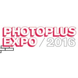 Small Of Photo Plus Expo