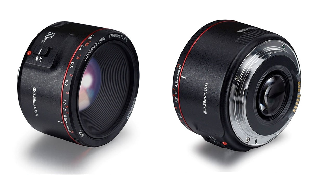 Neat Its Clone Fifty Lens Astrophotography Fifty Lens Filter Size Yongnuo Unveils Version Its Photography Review Yongnuo Unveils Version dpreview Nifty Fifty Lens