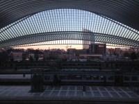 Gare-Liège-Guillemins