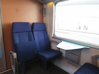 SNCB-Train-PMR 8