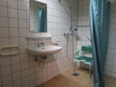 HI Hostel Bruges Brugge Europa