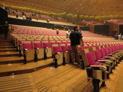 IMG_9043Sydney Opera Concert Hall wheelchair