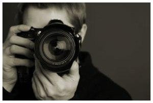 man-taking-photo