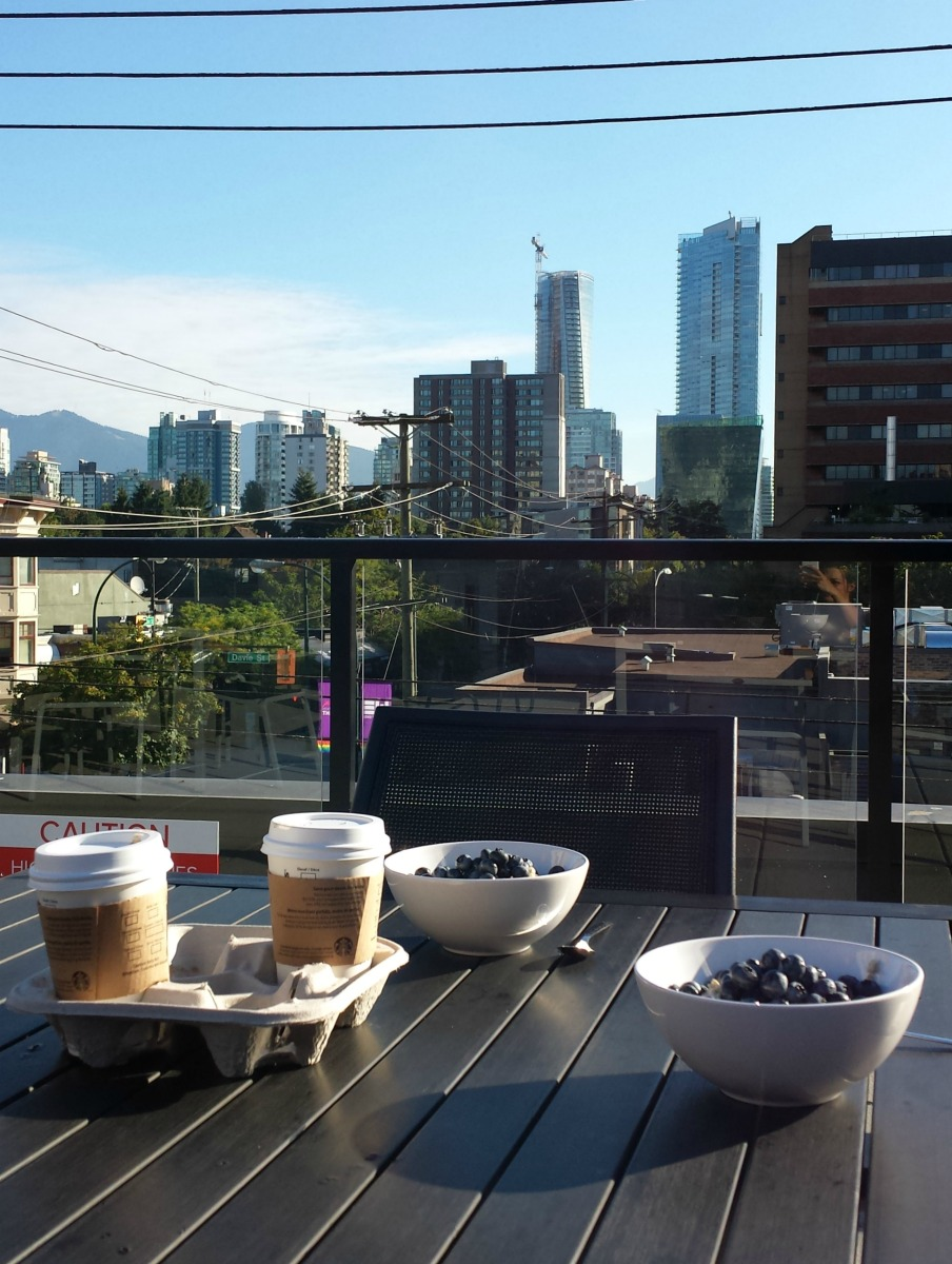 airbnb_vancouver