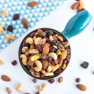 sweet-and-salty-trail-mix-3