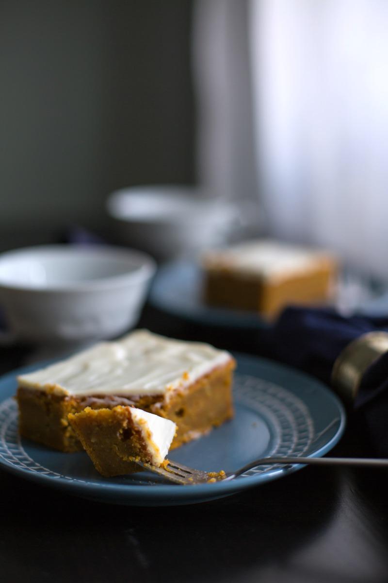 carrot cake-1