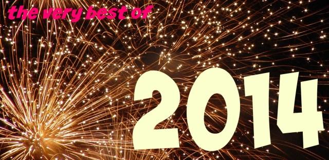 Fireworks-Screen-Savers-Photos-Freebee-653134