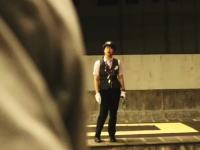 小田急大和駅で迷惑な撮り鉄たちにブチギレしている女性駅員さんの映像が話題に。