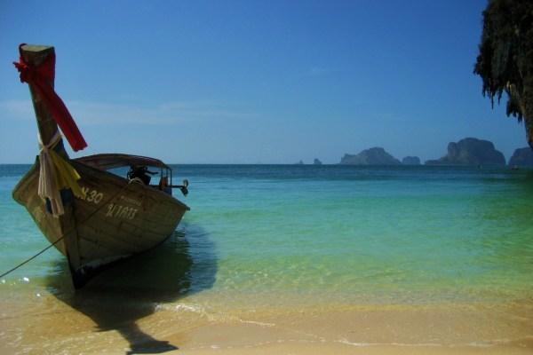 Railay-Beach-Cover-JMK