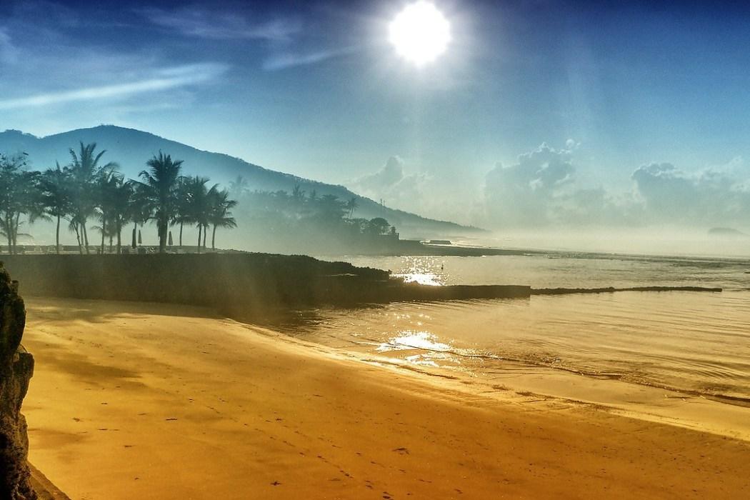 bali-beach-301468_1280