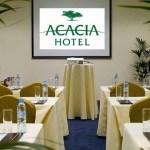 acacia_hotel_ras_al_khaimah16
