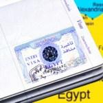 egypt_visa_2849