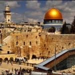 Иерусалим-3-х-религий5