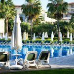 Barut_Hotels_Hemera_Resort__Sра
