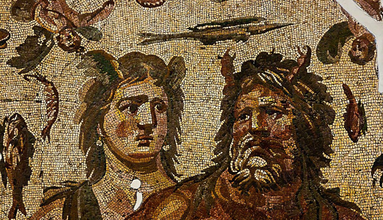 Hatay-Mozaik-Muzesi-004